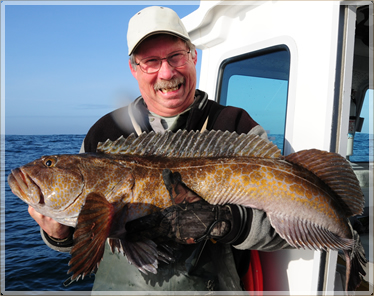 cheap fishiing trip donegal