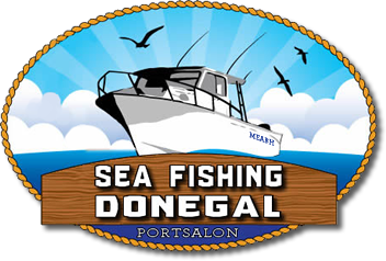 FISHING TRIPS DONEGAL